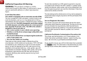 2013 acura rdx owners manual pdf