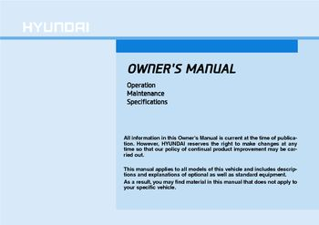 2016 hyundai i20 owner s manual pdf 431 pages rh carmanuals2 com i20 user guide pdf hyundai i20 user manual
