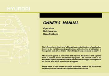 2016 hyundai i40 owner s manual rhd uk australia pdf 624 rh carmanuals2 com hyundai i40 repair manual hyundai i30 owners manual
