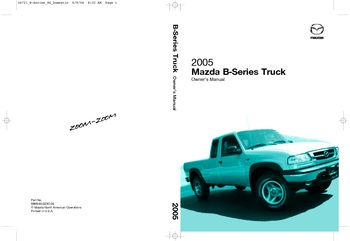 Land Rover Series 2 Owners Manual Download together with Chery Qq6 Service Repair Manual 2006 2014 as well Dedenbear Delay Box Wiring Diagram further Kia Rondo Service Repair Manual 2007 2009 as well Diagram Original Ford Duraspark Module. on jaguar wiring diagram pdf