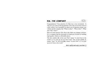 2006 kia rio rio hatchback owner s manual pdf 220 pages rh carmanuals2 com 2006 kia rio service manual free download 2006 kia rio service manual free