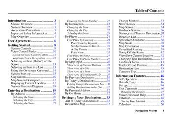 2004 acura mdx navigation manual pdf 2 pages rh carmanuals2 com 2005 mdx navigation manual 2016 mdx navigation manual