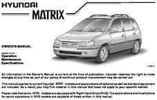 2007 hyundai matrix owner s manual pdf 490 pages rh carmanuals2 com hyundai matrix service manual download hyundai matrix 2004 owners manual