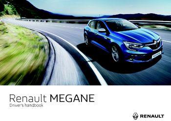 2017 renault megane owner s manual pdf 346 pages rh carmanuals2 com Renault Megane RS 2013 Renault Megane 2013