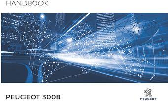 2017 peugeot 3008 owner s manual pdf 566 pages rh carmanuals2 com Peugeot 5008 Peugeot 3008 2017