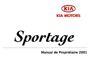 54347299827 as well 0153200 as well Bmw E28 Front Suspension also Spark Plug Resistor together with Bmw E23 Wiring Diagram. on e24 wiring diagrams