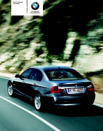 2006 bmw 325xi owner s manual pdf 246 pages rh carmanuals2 com 2006 bmw 325xi owners manual pdf 2006 bmw 325i repair manual