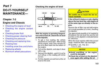 1997 toyota rav4 engine and chassis pdf manual (10 pages) 1998 toyota rav4  exhaust