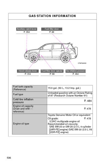 2011 jetta owners manual download