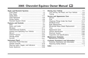 chevrolet equinox manual pdf rh xn 80acczpdnb7a3h ihergetsum com 2005 chevy equinox owners manual free 2005 chevy equinox ls owners manual