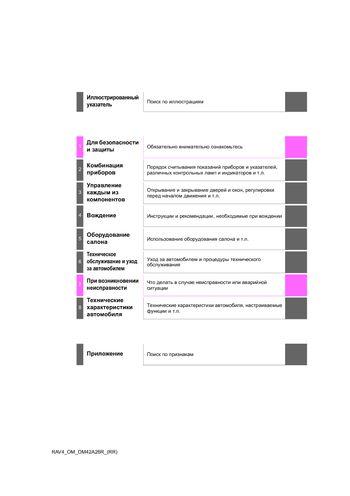 Phyton Инструкция По Применению - фото 9