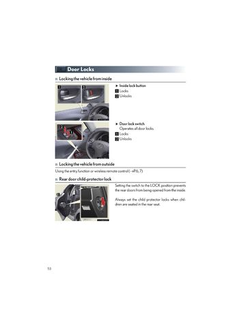 Nexia Manufacturers as well Is250 2010 Opening And Closing 23329 likewise 839 Yale Digital Door Lock Ydr4110 in addition 7kyiq E250 Cargo Van Door Locks 2006 E250 Cargo Van also 480275. on smart lock door