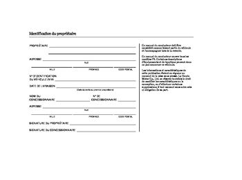 2007 honda fit service manual pdf