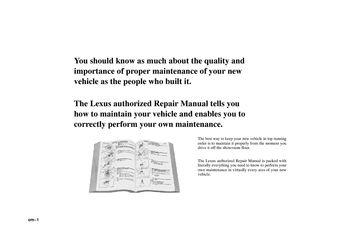 2006 lexus gs300 repair manual information pdf 2 pages rh carmanuals2 com 2006 lexus gs300 service manual pdf 2006 lexus gs300 repair manual pdf