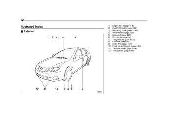 1966 Mustang Voltage Regulator Wiring Diagram