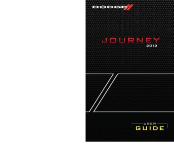 the longest journey guide pdf