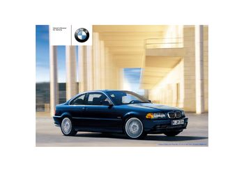 2002 bmw 325ci owner s manual pdf 147 pages rh carmanuals2 com 2004 bmw 325ci manual transmission fluid 2003 bmw 325i manual transmission