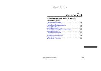 2002 rav4 chassis