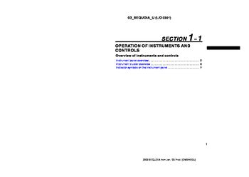 2003 toyota sequoia owner s manual pdf 402 pages rh carmanuals2 com 2004 toyota sequoia manual pdf 2004 toyota sequoia manual pdf