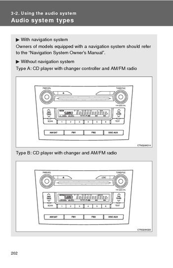 toyota corolla 2010 manual pdf