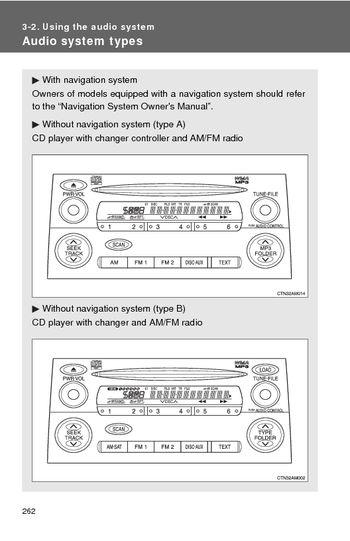 tesla model s owners manual 2014