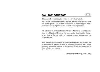 2011 kia soul owner s manual pdf 356 pages rh carmanuals2 com kia soul 2012 owners manual 2011 kia soul owners manual download