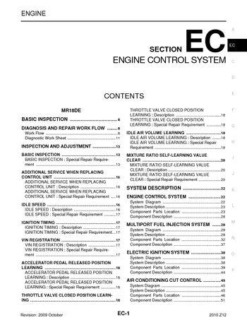2015 chrysler 200 repair manual pdf