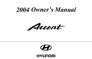 2010 hyundai accent repair manual pdf