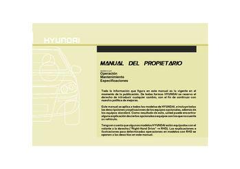 2011 hyundai accent manual del propietario in spanish pdf 301 rh carmanuals2 com manual del propietario hyundai elantra 2013 manual del propietario hyundai elantra 2012