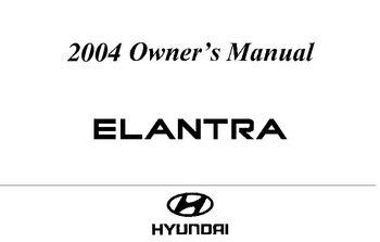 Elantra | haynes manuals.