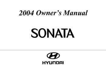 83361 Nissan Primastar Medidas Interiores also Frontier 2007 Transfer Section Tf 47253 together with Frontier 2003 Front Suspension Section Fsu 47063 moreover X Trail 2006 General Information Section Gi 52424 moreover Frontier 2005 Manual Transmission Section Mt 47154. on 2008 fiat models