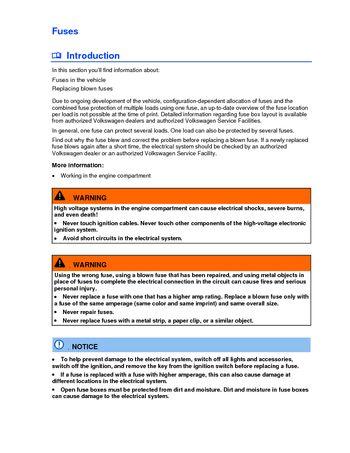 download 2013 volkswagen touareg fuses pdf manual 3 pages. Black Bedroom Furniture Sets. Home Design Ideas