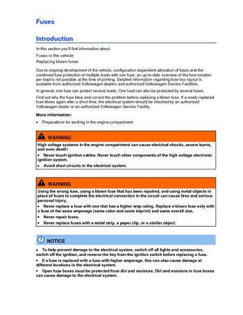2013 volkswagen golf gti fuses pdf manual 3 pages. Black Bedroom Furniture Sets. Home Design Ideas