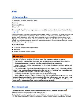 volkswagen golf 3 manual pdf