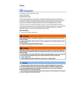 2014 volkswagen jetta gli fuses pdf manual 5 pages 2014 volkswagen jetta gli fuses 5 pages