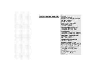kia optima owners manual 2013