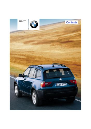bmw 2004 x3 owners manual best setting instruction guide u2022 rh merchanthelps us 2014 bmw x3 28i manual bmw 2014 x3 owners manual