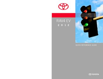 2007 toyota yaris owners manual download