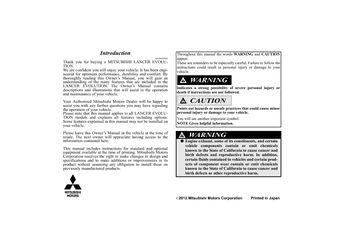 2013 mitsubishi lancer evolution owner s manual pdf 626 pages rh carmanuals2 com 2015 freightliner cascadia evolution owner's manual greenfield evolution owners manual