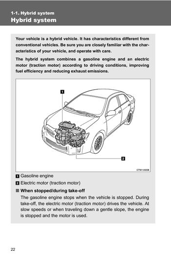 2010 toyota camry hybrid instructions for a ignition switch replacement 2010 toyota camry. Black Bedroom Furniture Sets. Home Design Ideas