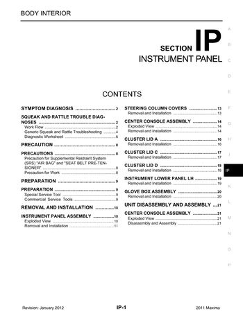 2004 nissan maxima repair manual pdf