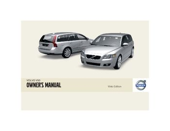 2009 tiguan owners manual pdf