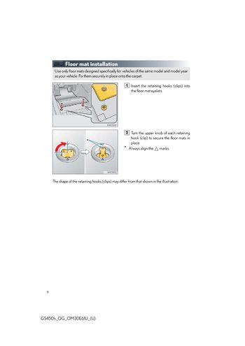 download Qualitative Untersuchungen bei Verbindungsschweißungen mittels Lichtbogenschweißautomaten unter Verwendung von Blankdraht und Zugabe von ferromagnetischem Pulver als