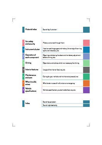 2015 lexus ls460 owner s manual pdf 644 pages rh carmanuals2 com 2006 lexus gs owners manual pdf 2008 lexus ls 460 owners manual pdf