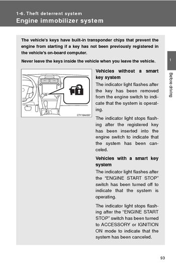 toyota production system manual pdf