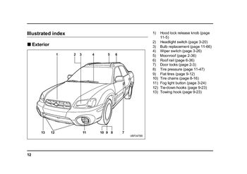 fuse box 99 bmw 328i with Bmw 318ti Parts Diagram on 2009 Mitsubishi Galant Fuse Box as well 7hj6i 2003 Fl70 Freightliner Need Wiring Diagram likewise 2000 Bmw 323i Fuse Box Location moreover E36 Fuse Box S as well 99 Bmw 328i Engine.