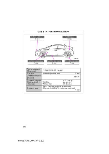 lincoln motor wiring diagram lincoln image wiring lincoln motor home lincoln image about wiring diagram on lincoln motor wiring diagram