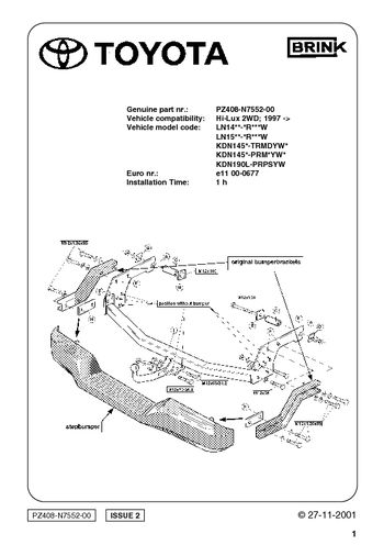 Bord Verboden Te Parkeren moreover Citroen Hydraulic Pipe furthermore Murano 2005 Brake Control System Section Brc 48677 further Mazda Mpv 1996 Workshop Manual likewise 17876. on citroen car models