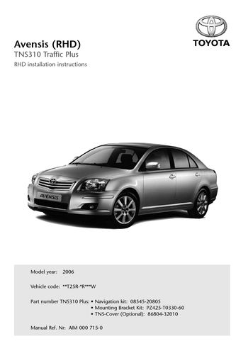 2015 hyundai genesis navigation system manual