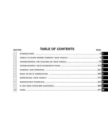2006 dodge dakota service manual pdf